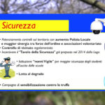 Intro Sicurezza