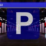 Programma Parcheggi