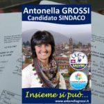 Programma - Elezioni Amministrative 26 maggio 2019