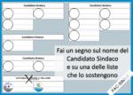 Al Voto