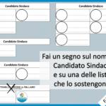 fax-simile_03
